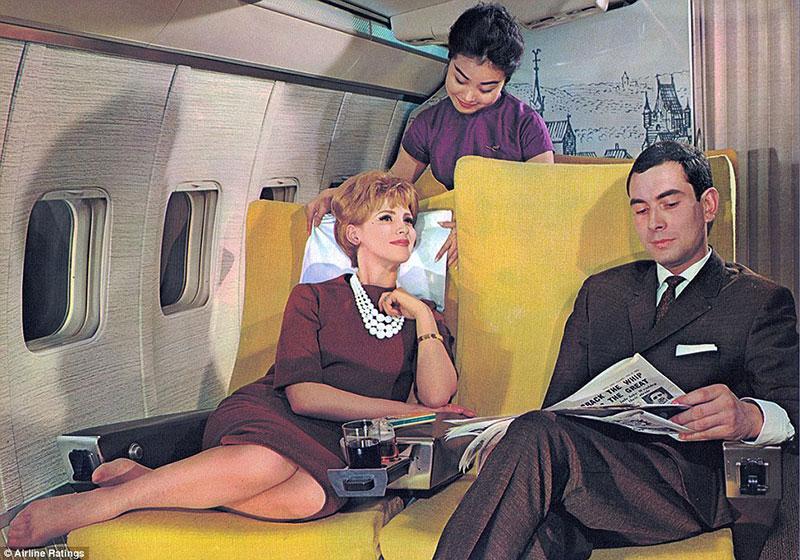 airlineratings-01.jpg