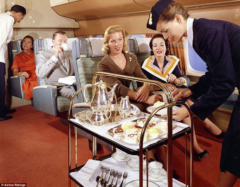 airlineratings-05.jpg