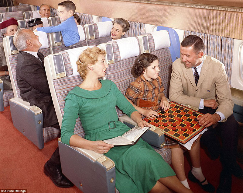 airlineratings-04.jpg