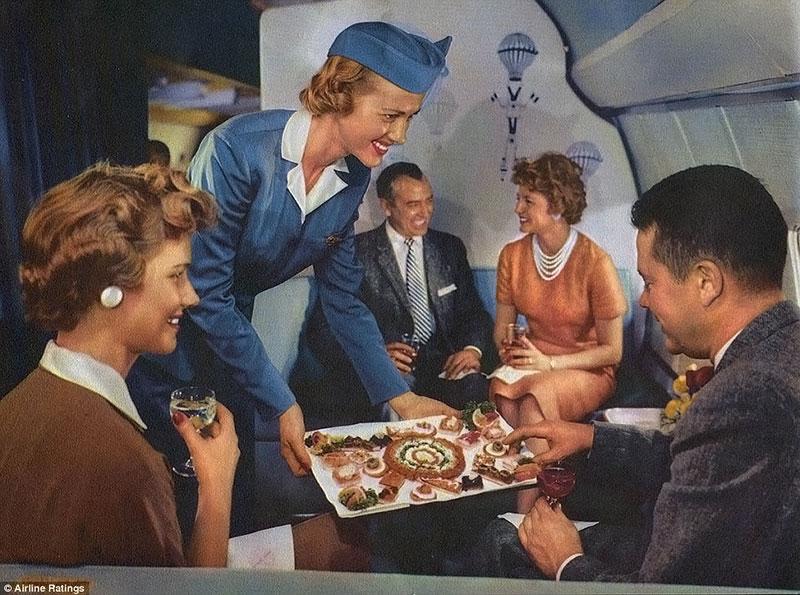 airlineratings-02.jpg