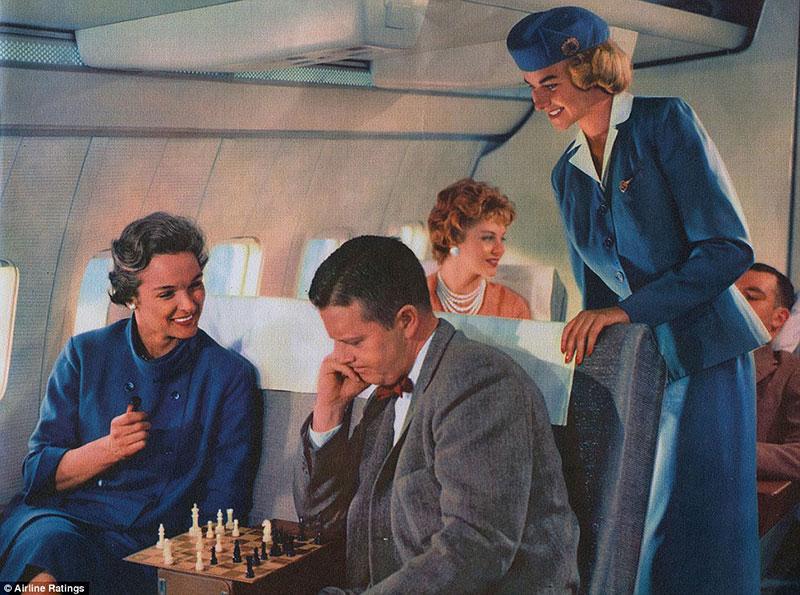 airlineratings-03.jpg