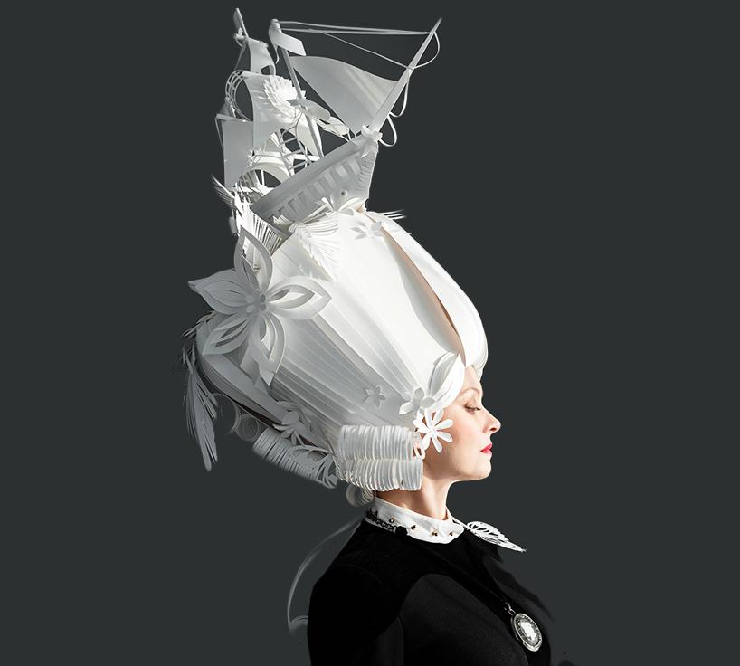 baroque-paper-wigs-mongolian-costumes-asya-kozina-01.jpg
