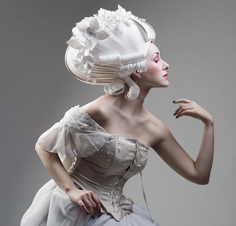 baroque-paper-wigs-mongolian-costumes-asya-kozina-03.jpg