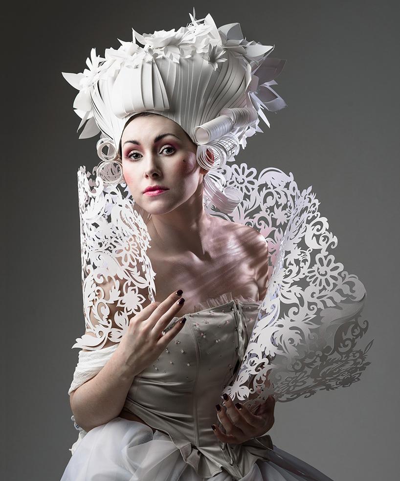 baroque-paper-wigs-mongolian-costumes-asya-kozina-04.jpg