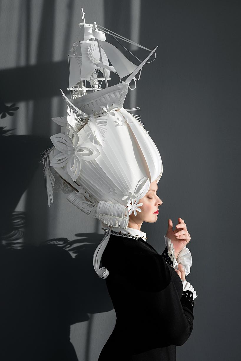 baroque-paper-wigs-mongolian-costumes-asya-kozina-07.jpg