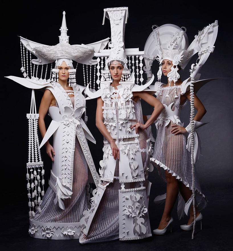 baroque-paper-wigs-mongolian-costumes-asya-kozina-022.jpg