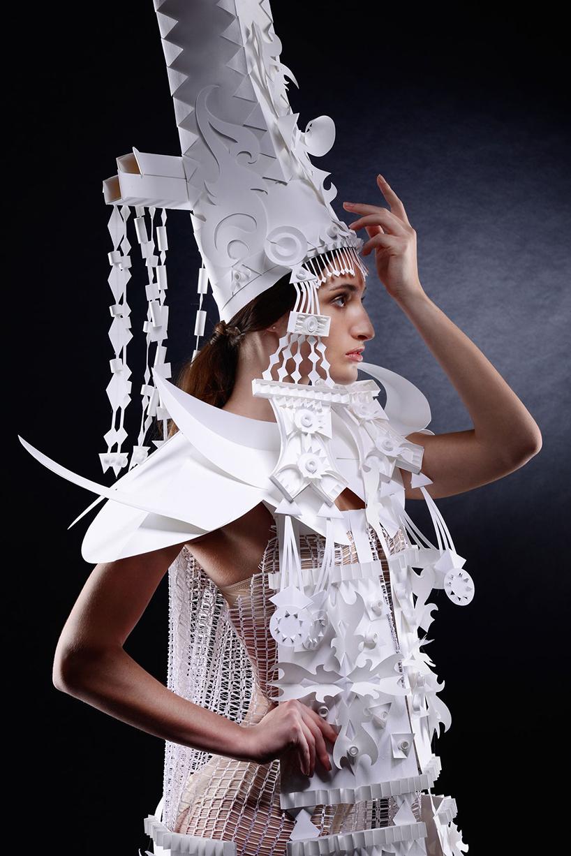baroque-paper-wigs-mongolian-costumes-asya-kozina-023.jpg