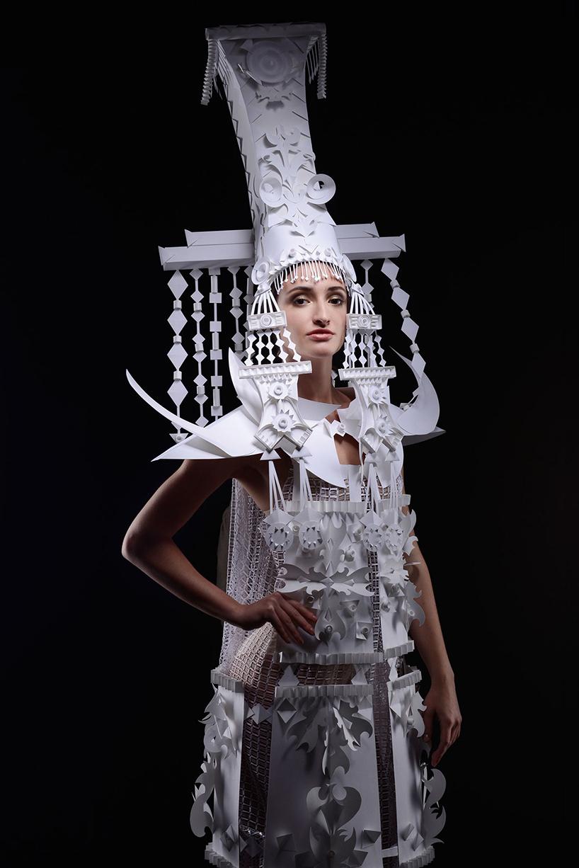 baroque-paper-wigs-mongolian-costumes-asya-kozina-025.jpg