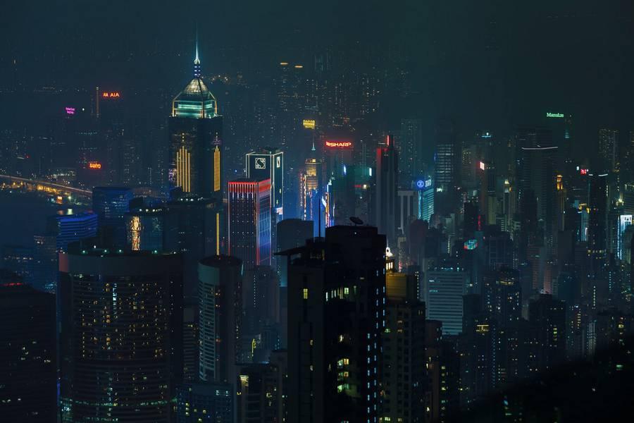 hongkongabovenight2-900x600.jpg