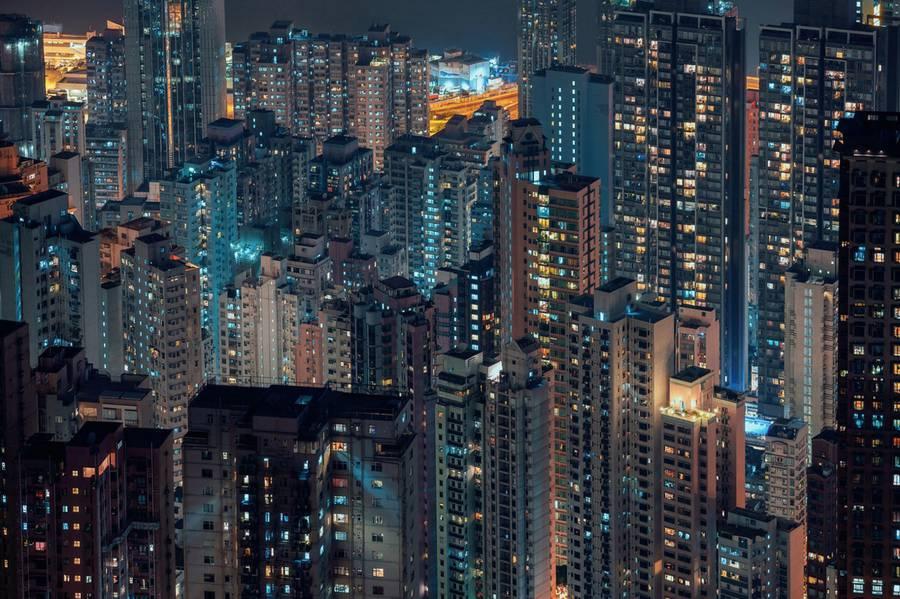 hongkongabovenight4-900x599.jpg