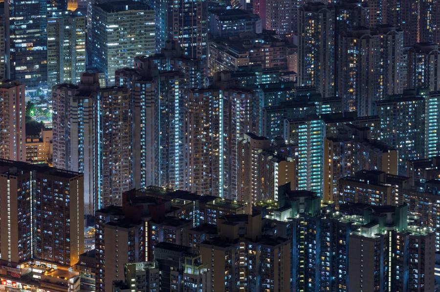 hongkongabovenight6-900x598.jpg