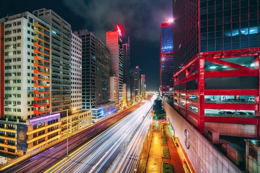 hongkongabovenight7-900x599.jpg