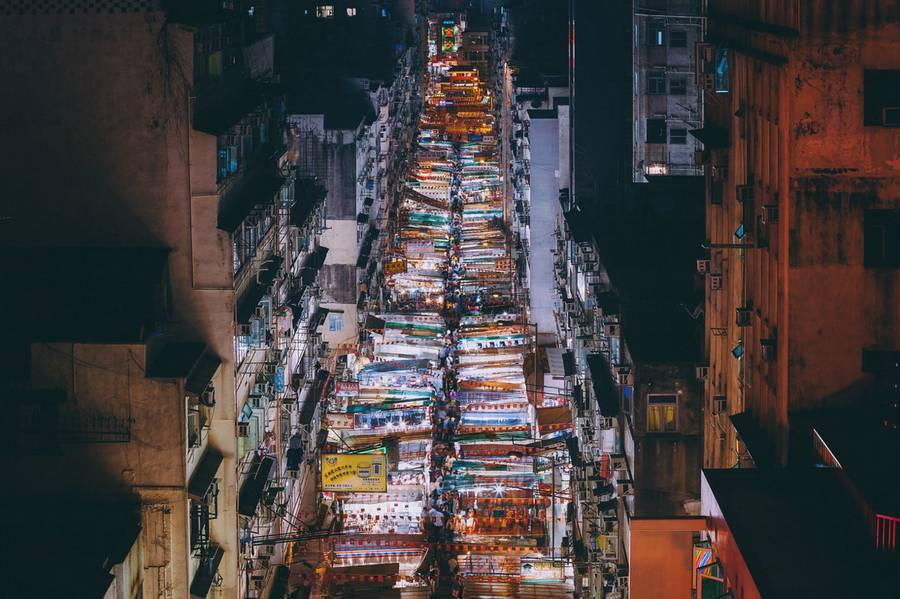 hongkongabovenight10-900x599.jpg