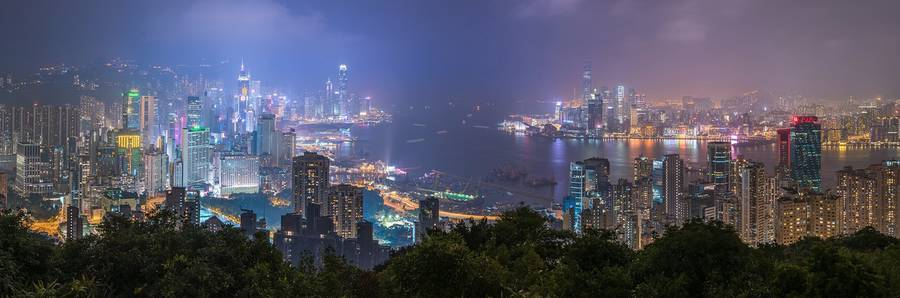 hongkongabovenight11-900x298.jpg