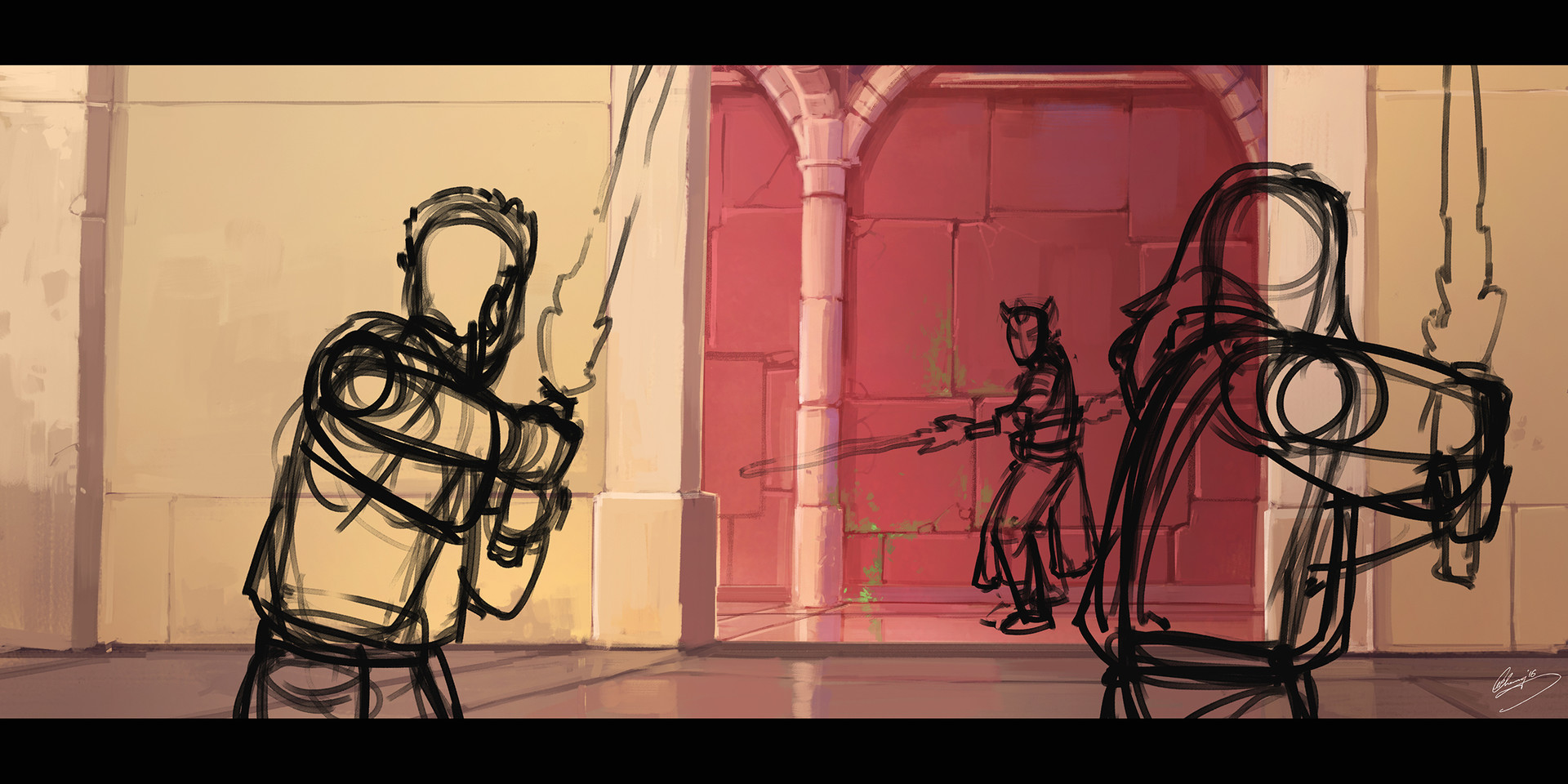 lap-pun-cheung-duel-of-the-fates-wip002-online.jpg