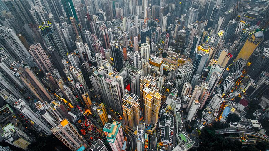 drone-photos-show-immense-size-hong-kong-7.jpg