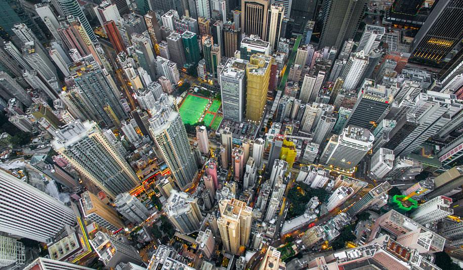 drone-photos-show-immense-size-hong-kong-5.jpg