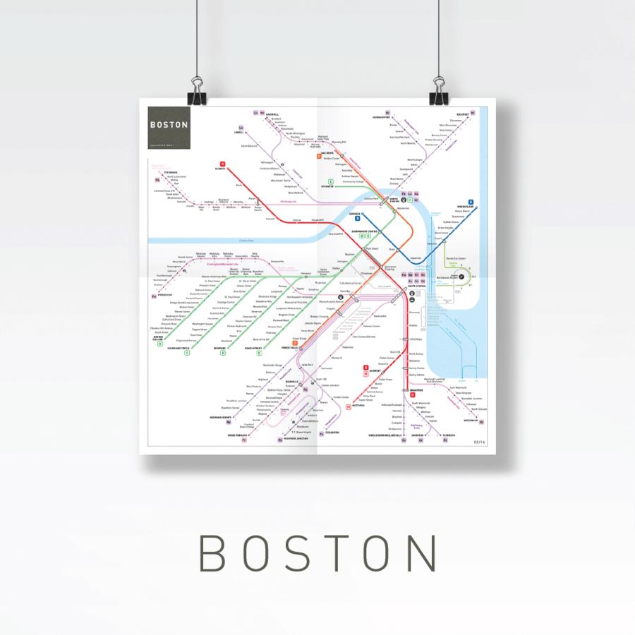 metromaps4-900x900.png