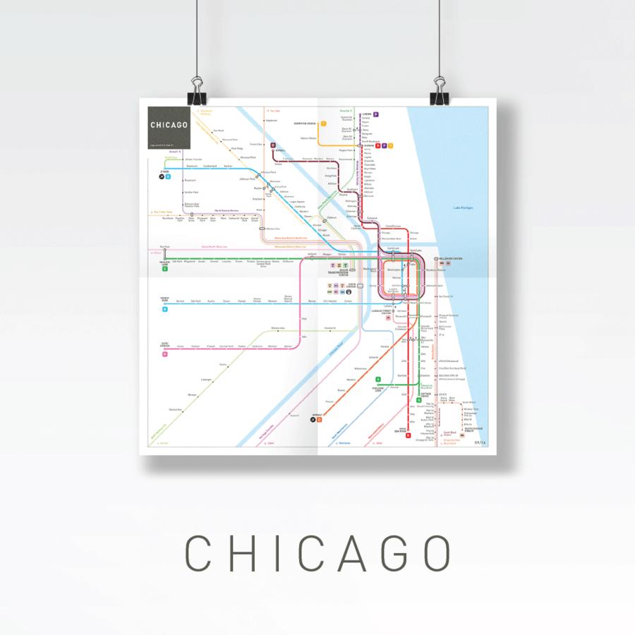 metromaps7-900x900.png