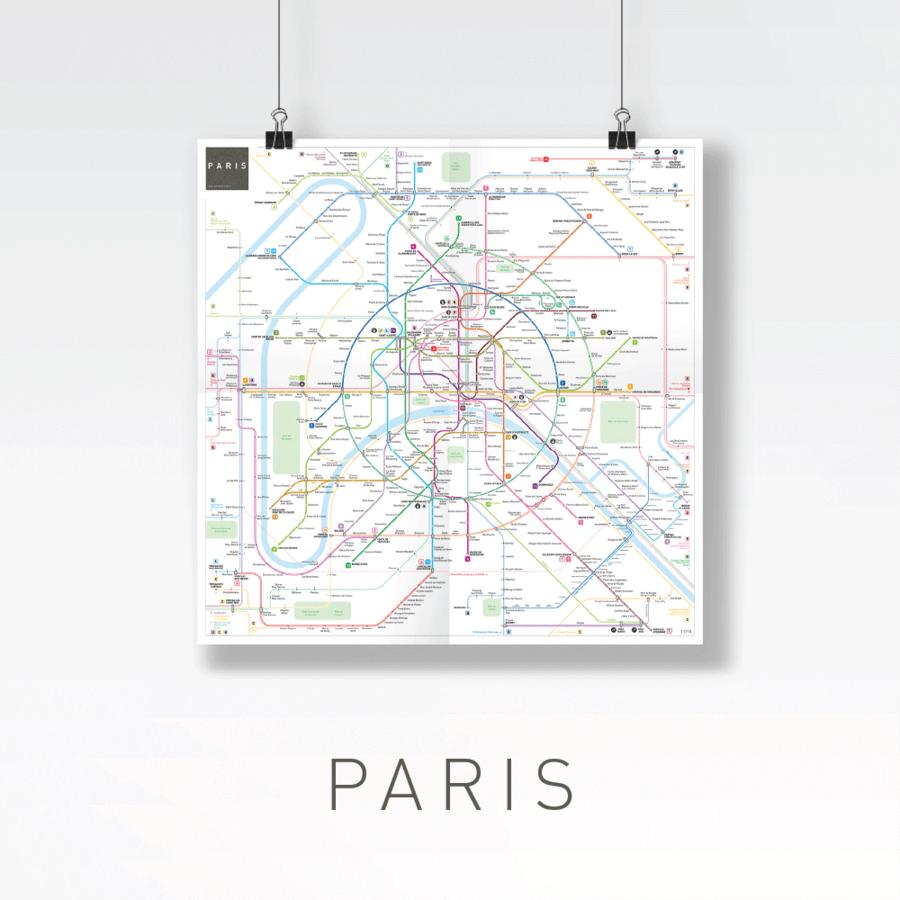 metromaps11-900x900.png