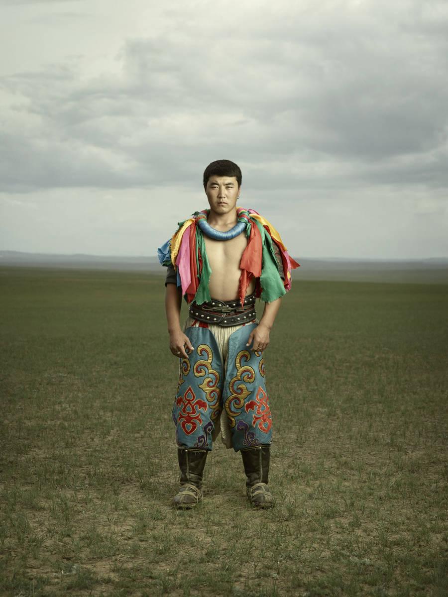 mongolianwrestlers3-900x1200.jpg