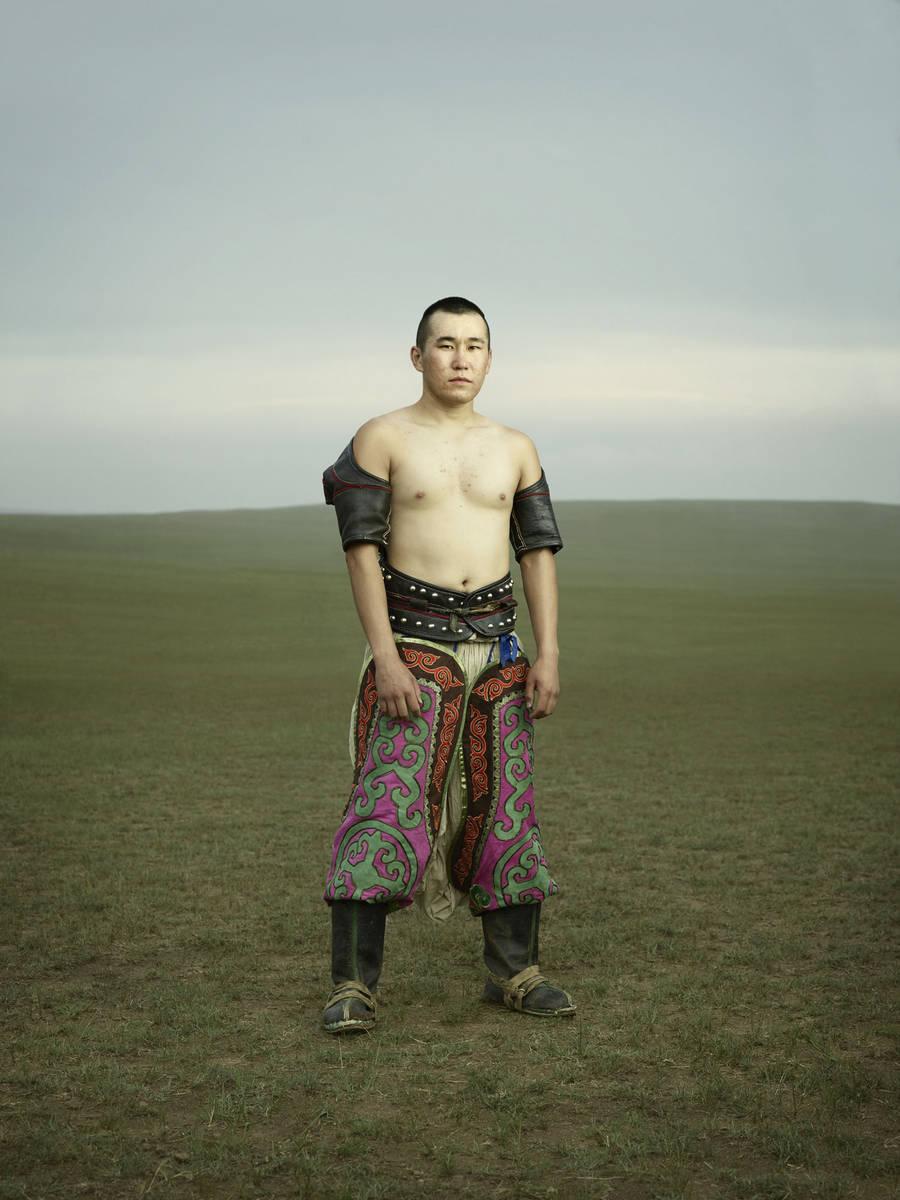 mongolianwrestlers4-900x1200.jpg