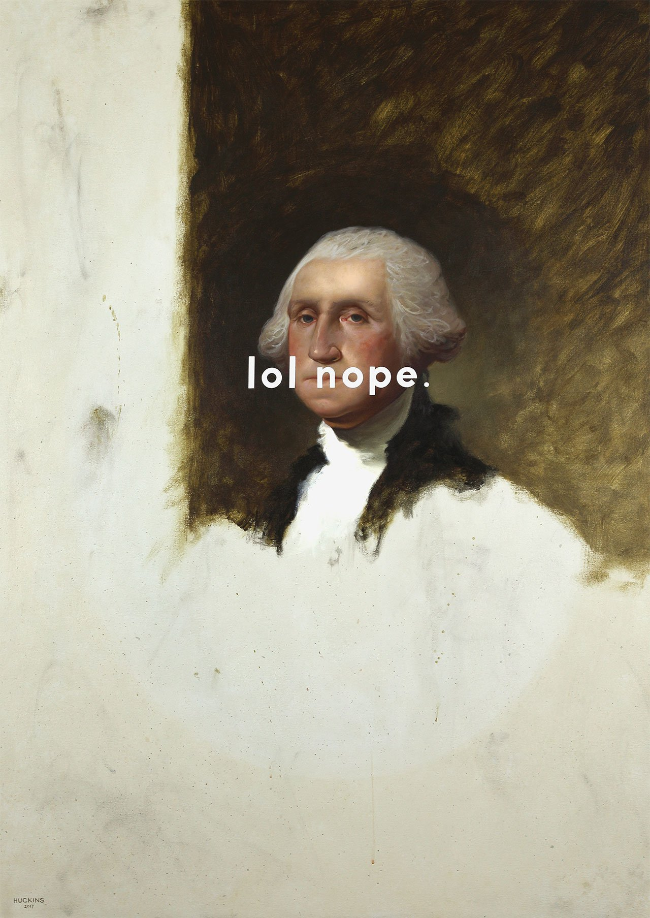 Shawn Huckins2.jpg