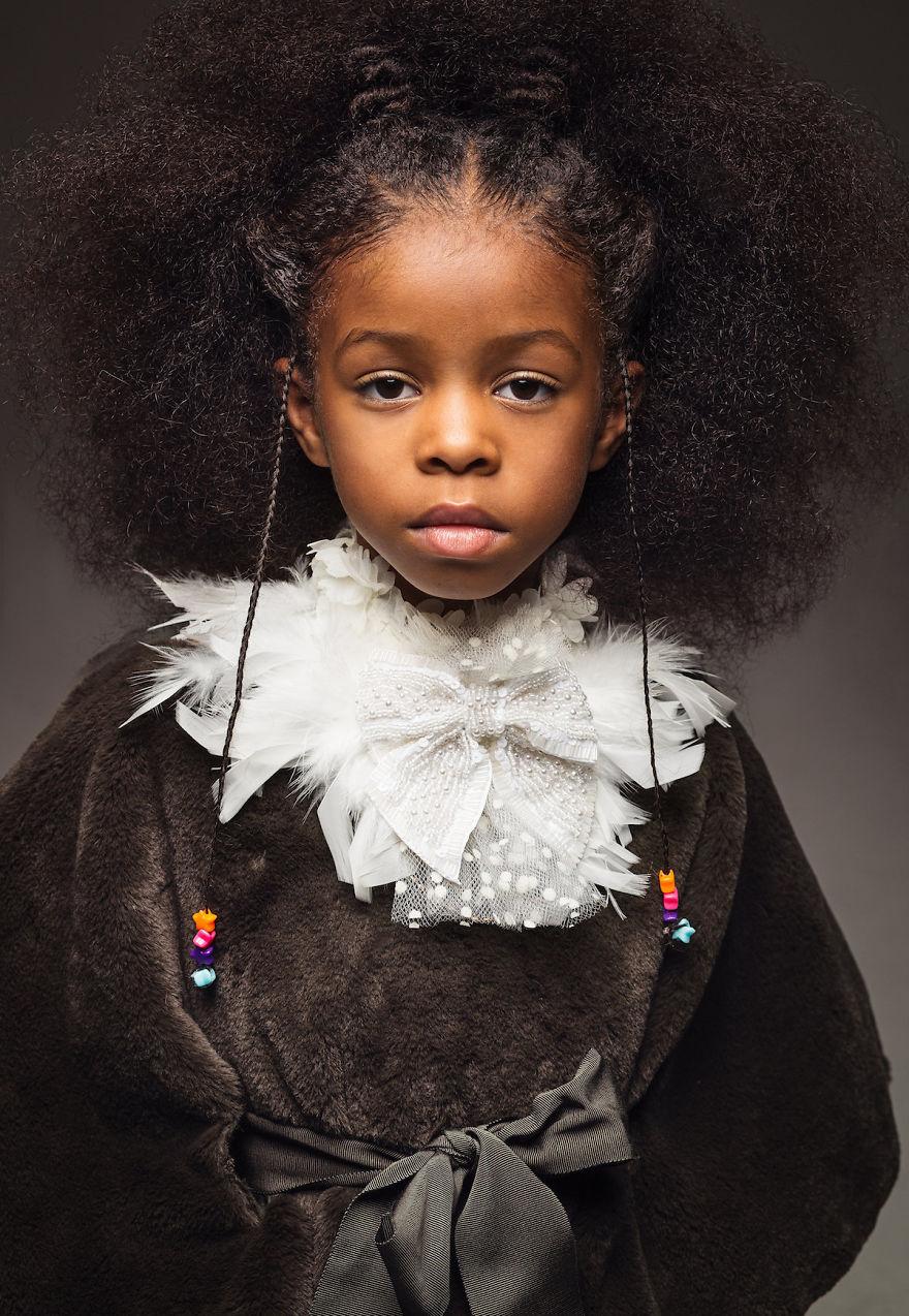 5b27b6717cec6-baroque-portraits-afro-art-creativesoul-photography-9-5a0bf4bdec008__880.jpg