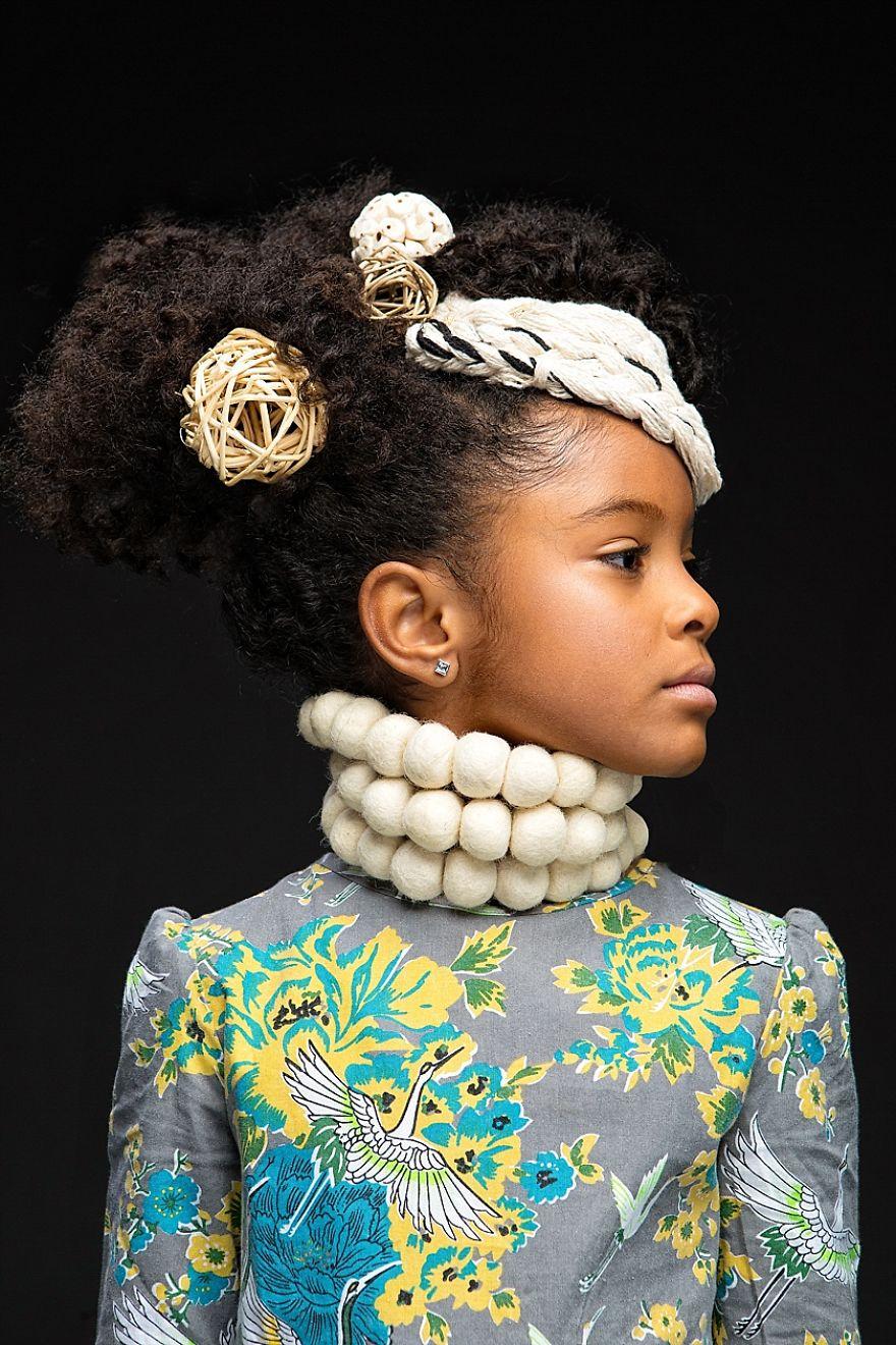 5b27b672802aa-baroque-portraits-afro-art-creativesoul-photography-2-5a0bf51cbf378__880.jpg
