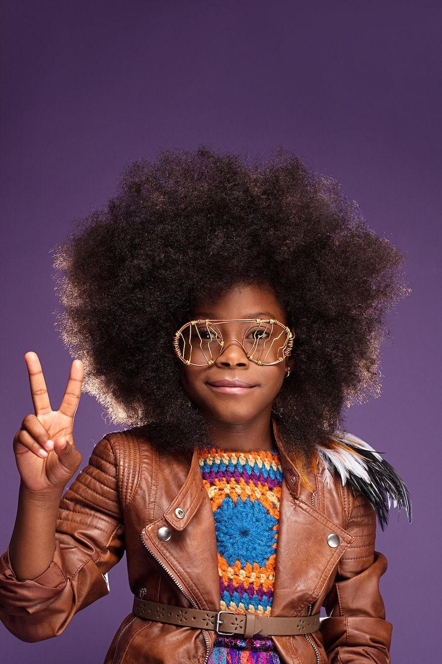 5b27b6742962d-baroque-portraits-afro-art-creativesoul-photography-10-5a0bf54f3cb60__880.jpg