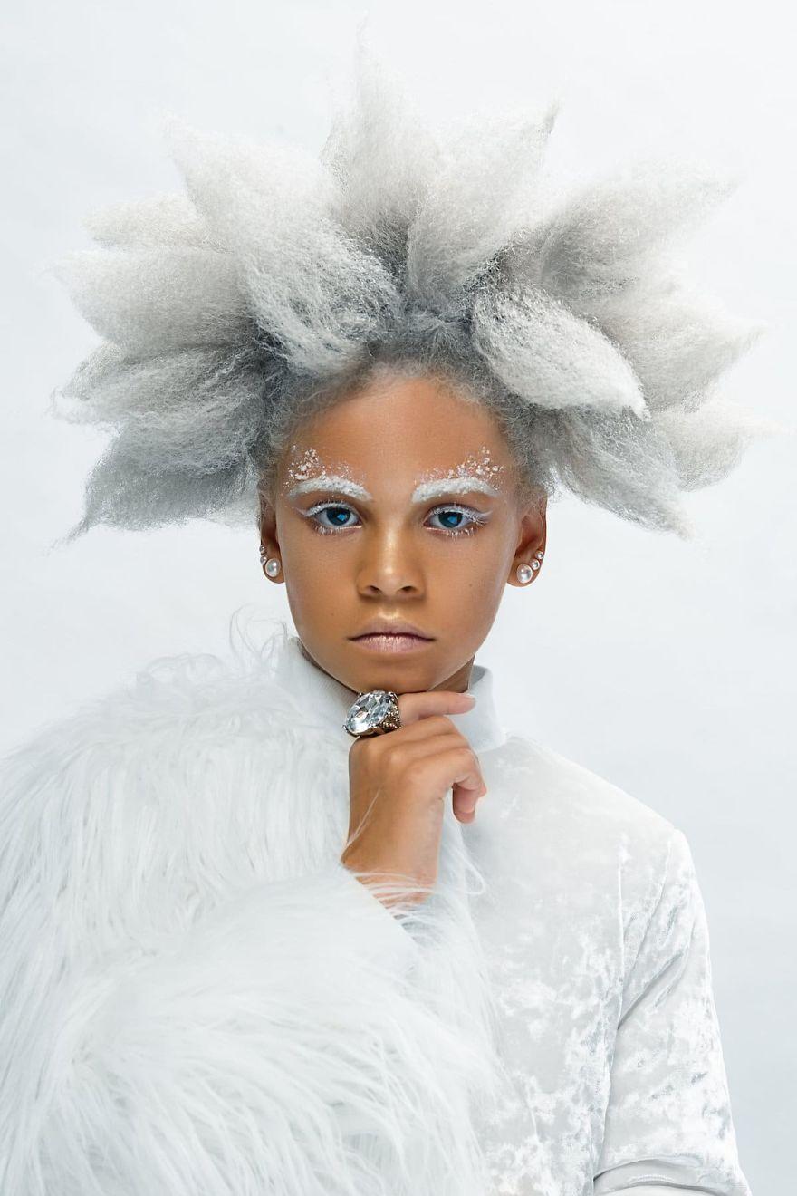5b27b6753a8ad-baroque-portraits-afro-art-creativesoul-photography-6-5a0bf5ce4f486__880.jpg