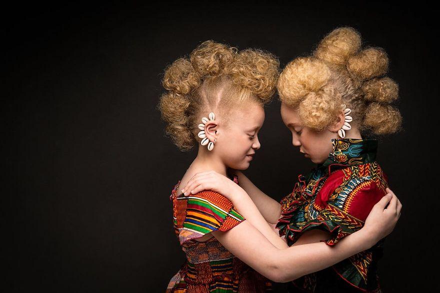 5b27b67635fc8-baroque-portraits-afro-art-creativesoul-photography-5a0bf98045f66__880.jpg