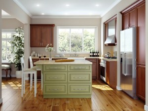 Keeping-your-cabinets-safe-from-moisture_16001044_800786930_0_0_14053354_300.jpg