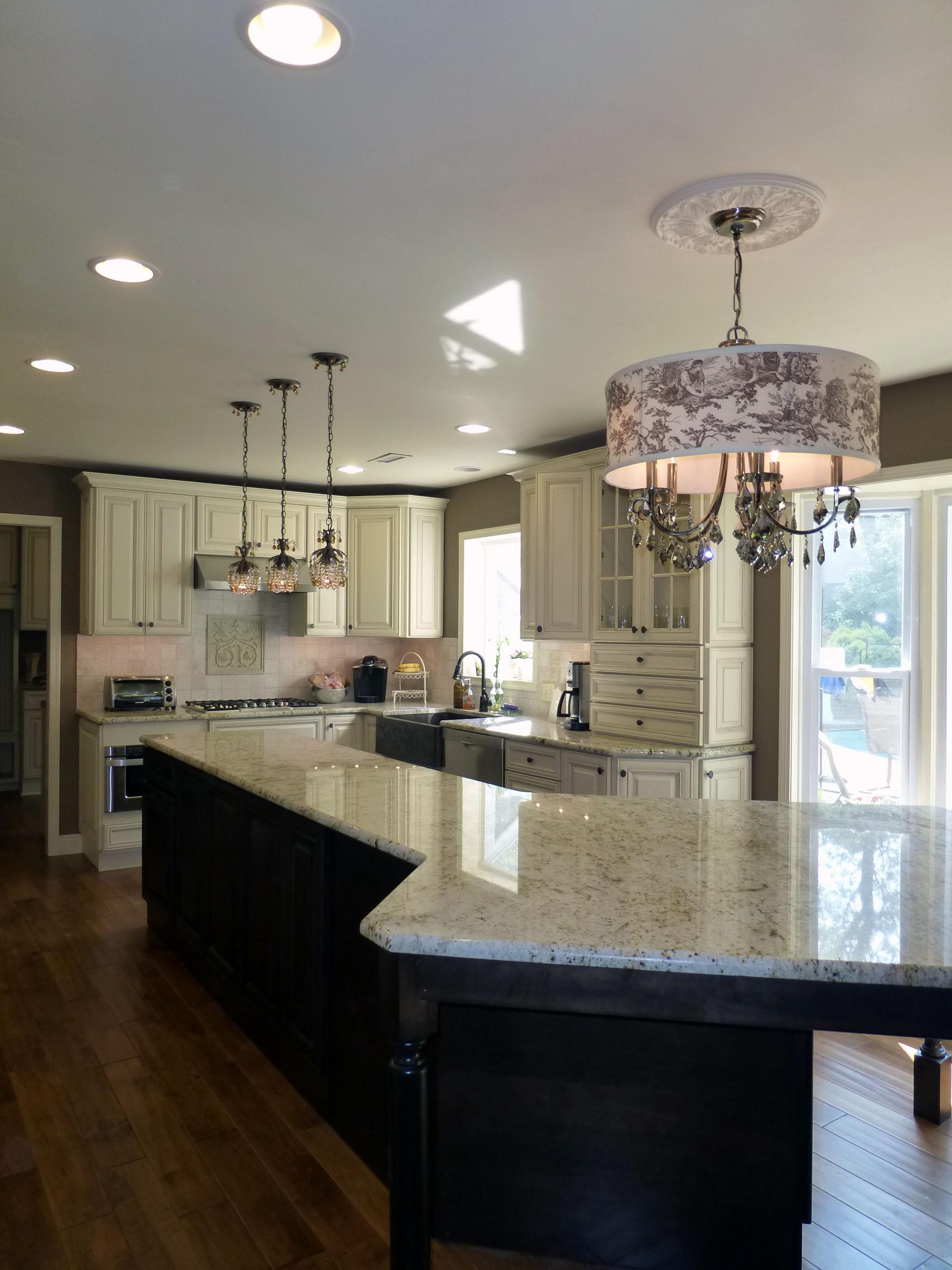 Ambler, PA Kitchen