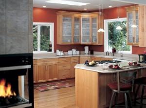 New-year--new-kitchen_16001044_800938630_0_0_14050715_300.jpg