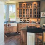 Kitchen-design3.jpg
