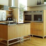 Kitchen-design2.jpg
