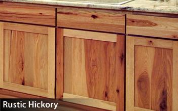 Hickory6.jpg