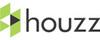 houzz logo (1).jpg