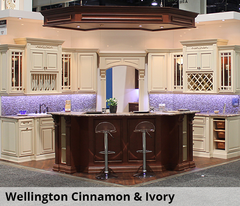 Wellington Cinnamon & Ivory.JPG