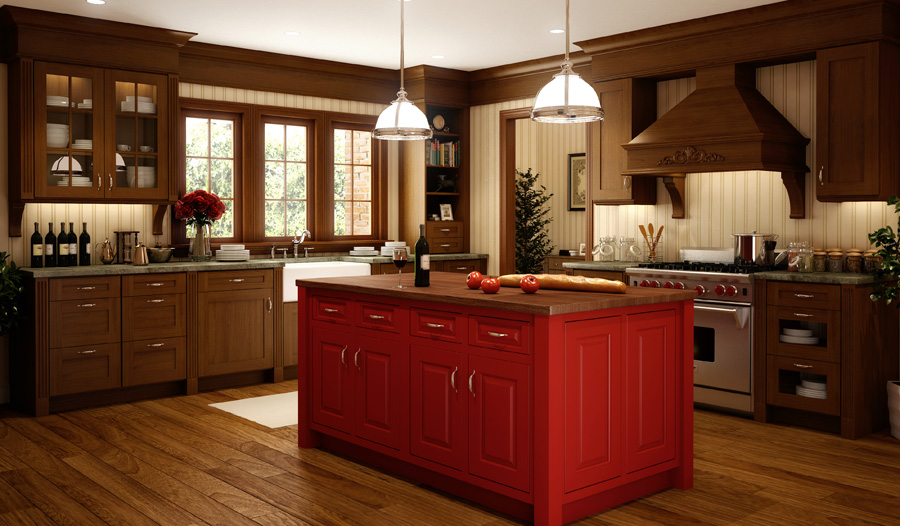 http://www.canyoncreek.com/renovation-ideas/5-common-kitchen-remodel-mistakes/