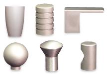 AluminumKnobs.jpg
