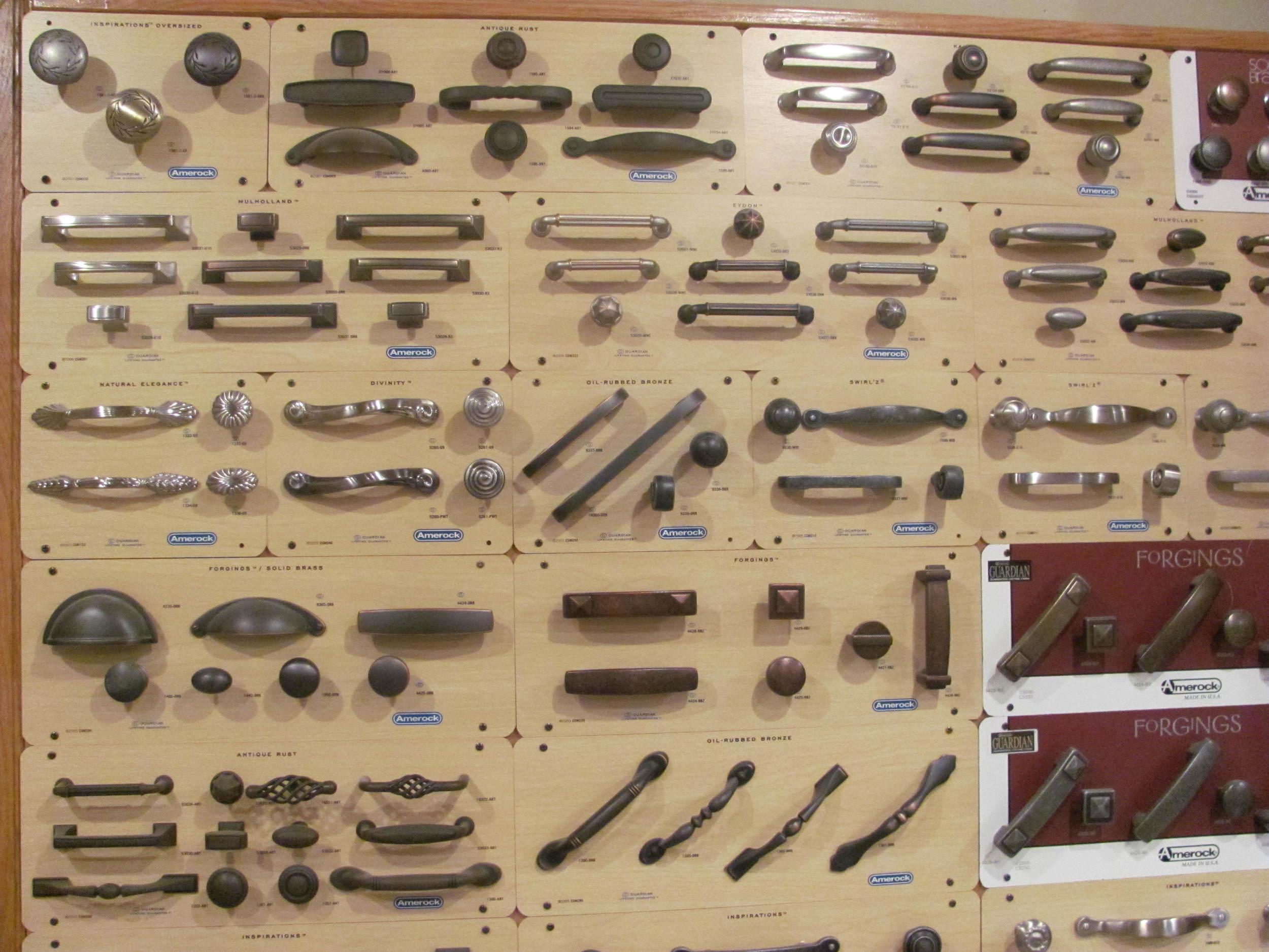 cabinet-accessories.jpg