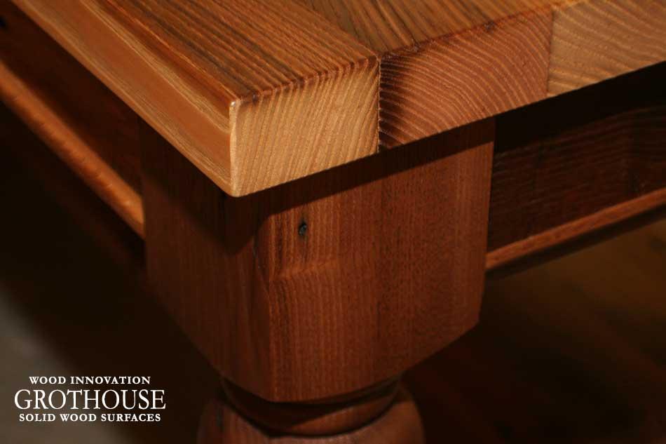 Reclaimed_Chestnut_wood_table_11945_3.jpg