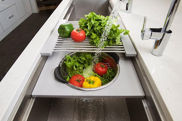 Gray-Resin-veggies-wash.jpg