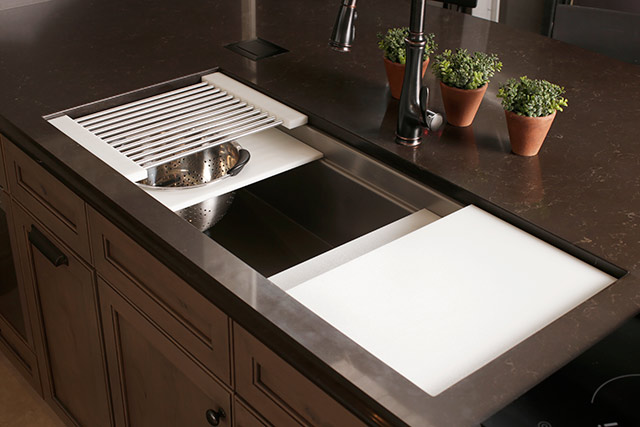 IWS-4-in-White-Culinary-Kit.jpg