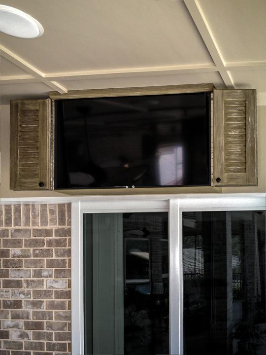 Bi-Fold TV Cabinet.web.jpg
