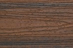 transcend-decking-spiced-rum-swatch-5.jpg