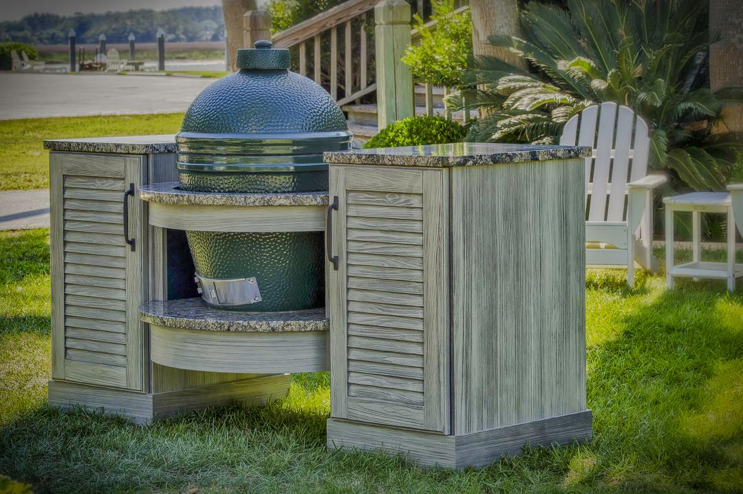 Suspended Egg Cabinet.web.jpg