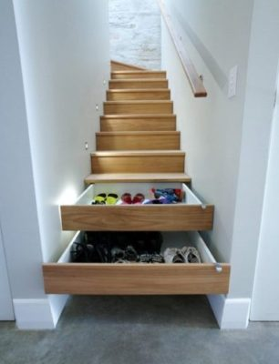 stair-drawers-e1475613827992.jpeg
